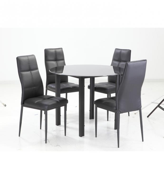 5-piece dining set pic.jpg