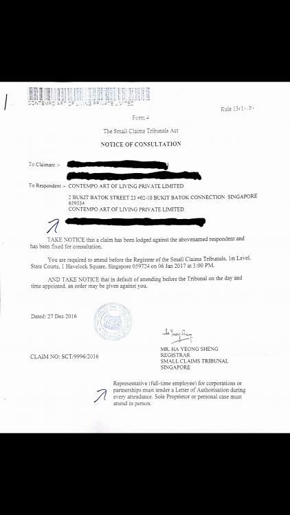 small claims tribunal.jpg