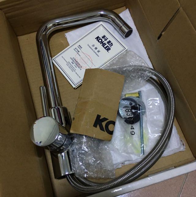 kohler_cuff_kitchen_faucet_tap_1480690189_59c4c48a.jpg