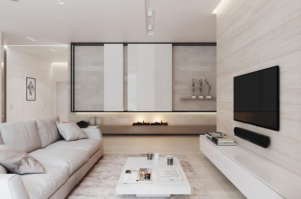 natural-interior-design1.jpg