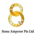 StoneAmperor