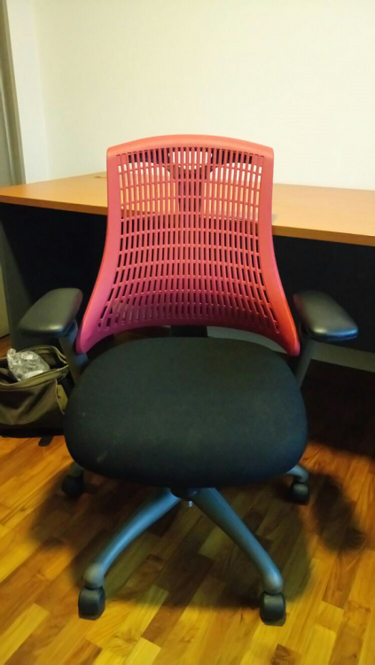 Hector desk chair.png