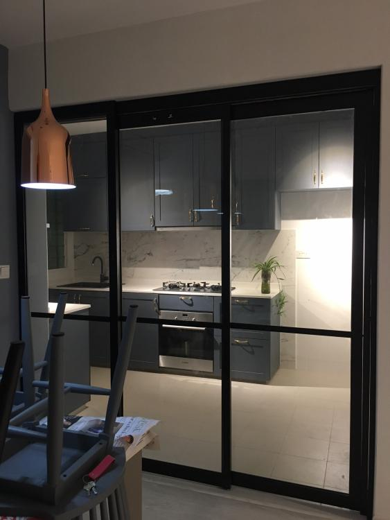 Clean scandinavian design 4 room page 11 reno t blog for Scandinavian design reno