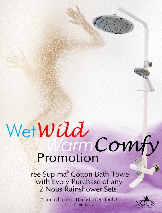 Shower-Promo2.jpg