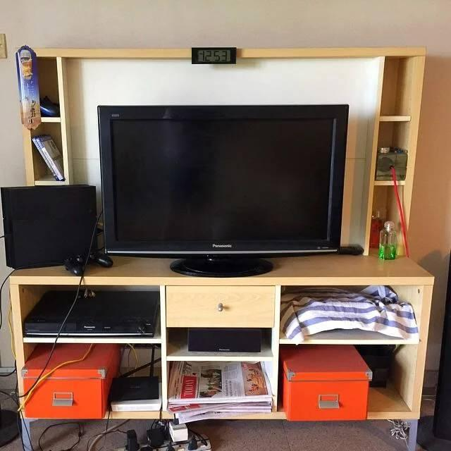 ikea_tv_cabinet_with_storage.jpg