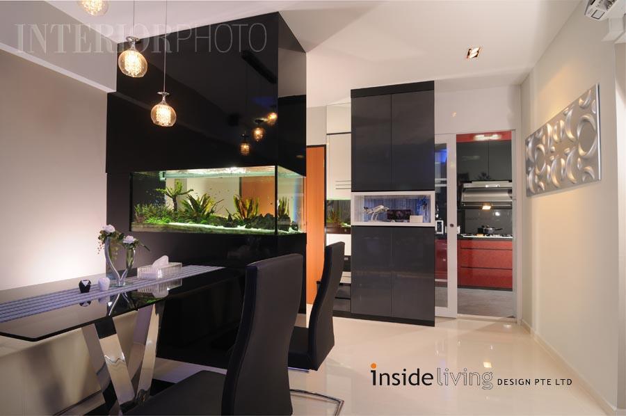 Dining-room-and-Fish-tank-room-divider.jpg