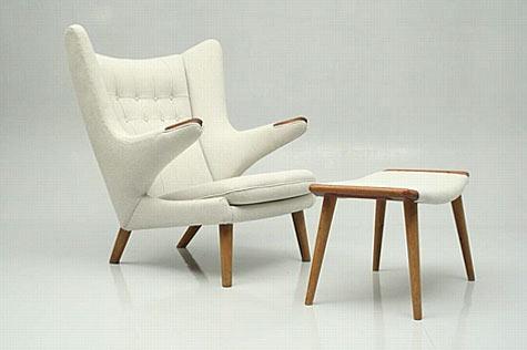 Hans-Papa-Chair.jpg