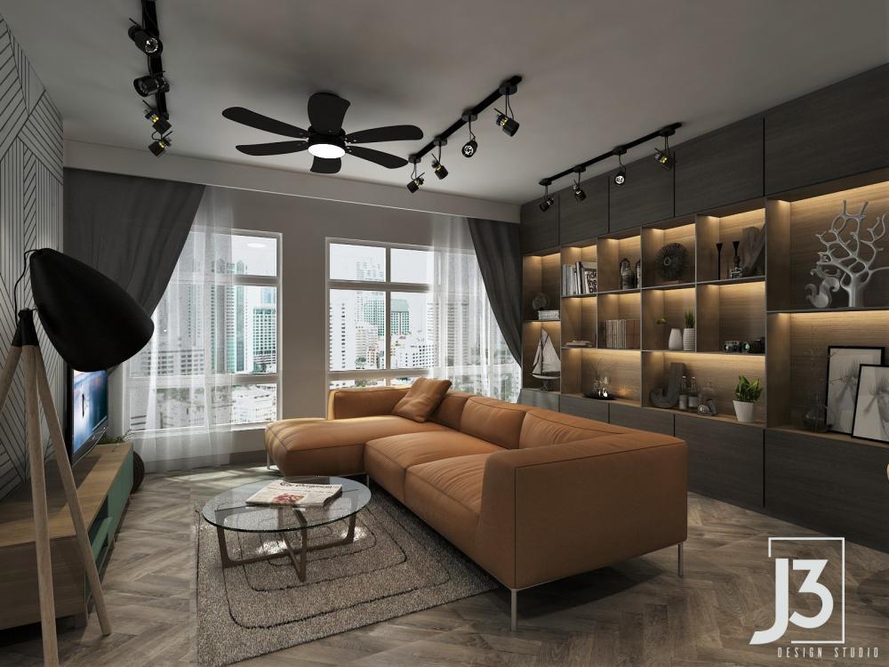 HDB Living Room 4.jpg
