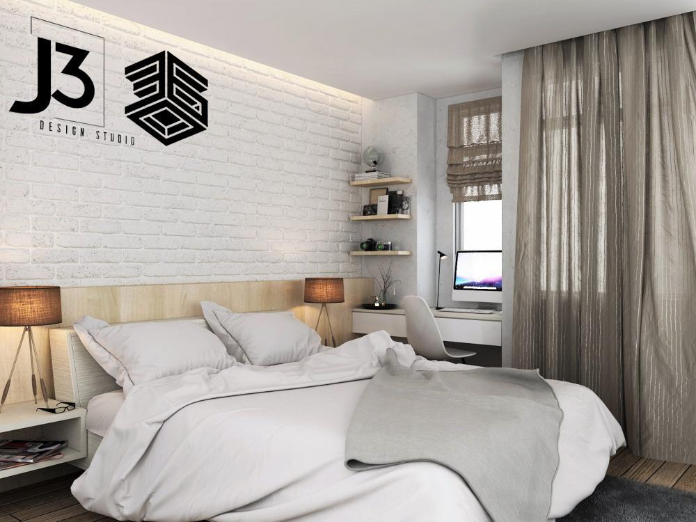 master bed2 logo.jpg