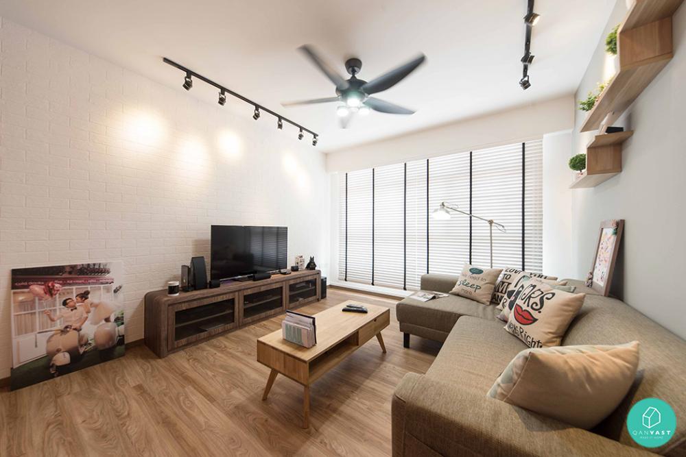 Living Room Flooring 01.jpg