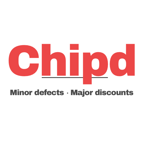 Chipd logo_sketch_14_march_2017.png