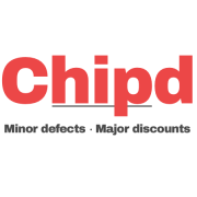 ChipdSG