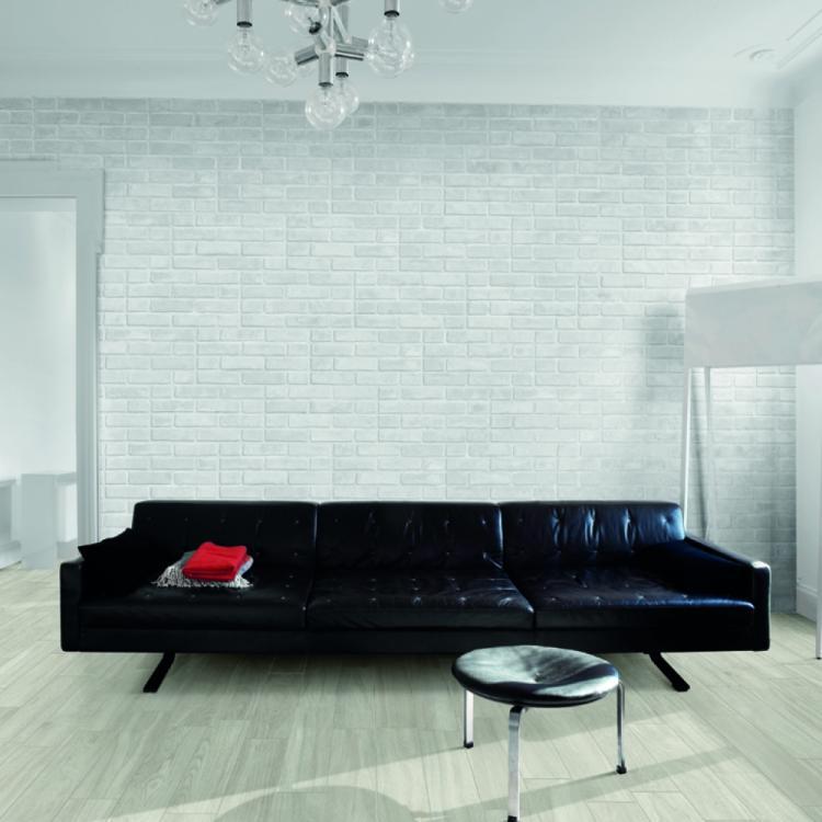 Rubiera_Amb_brick_white.jpg