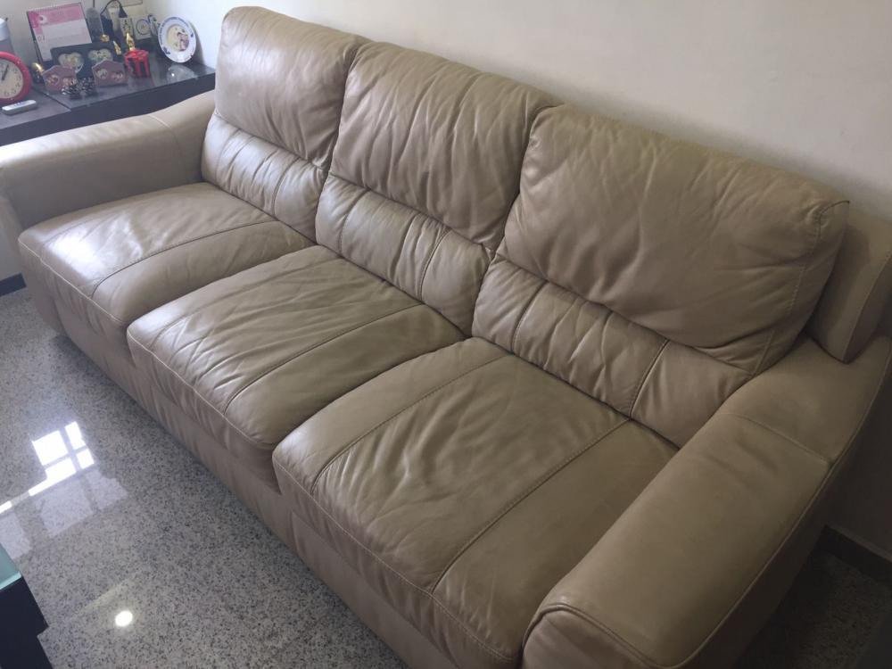 beige_sofa.jpeg