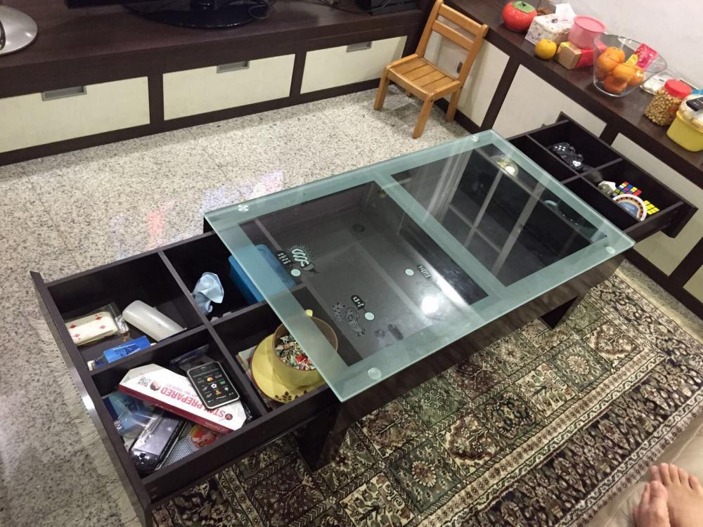 coffee_table.jpeg