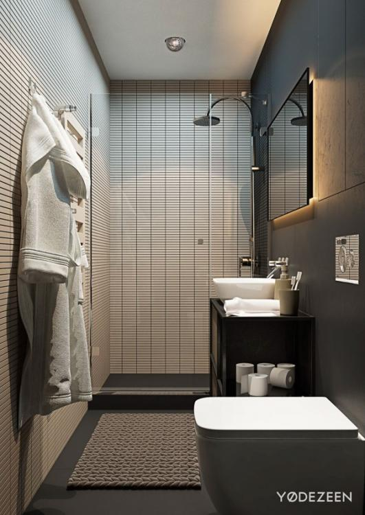 horizontal-small-bathroom-tiles-600x849.jpg