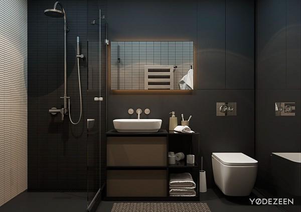 matte-black-bathroom-interior-design-600x424.jpg