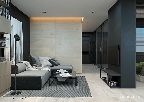 monochromatic-studio-apartment-inspiration-600x424.jpg