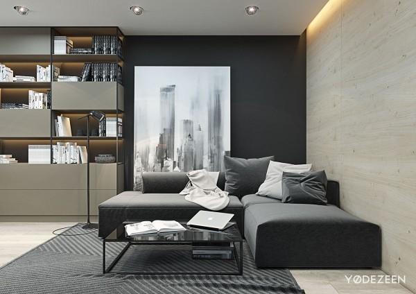 small-black-and-white-studio-apartment-600x424.jpg