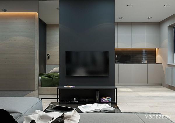 tv-divider-wall-inspiration-600x424.jpg