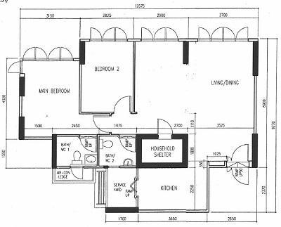Floorplan.jpg.c67a378b1ee46dfbd434f6cc03596996.jpg