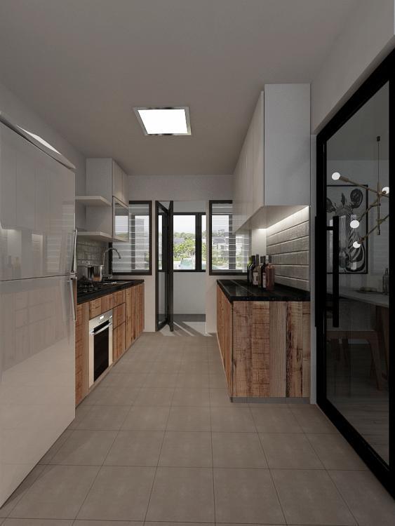 Kitchen1.jpg.d7664e21c6823c6e5b1687300433a37b.jpg