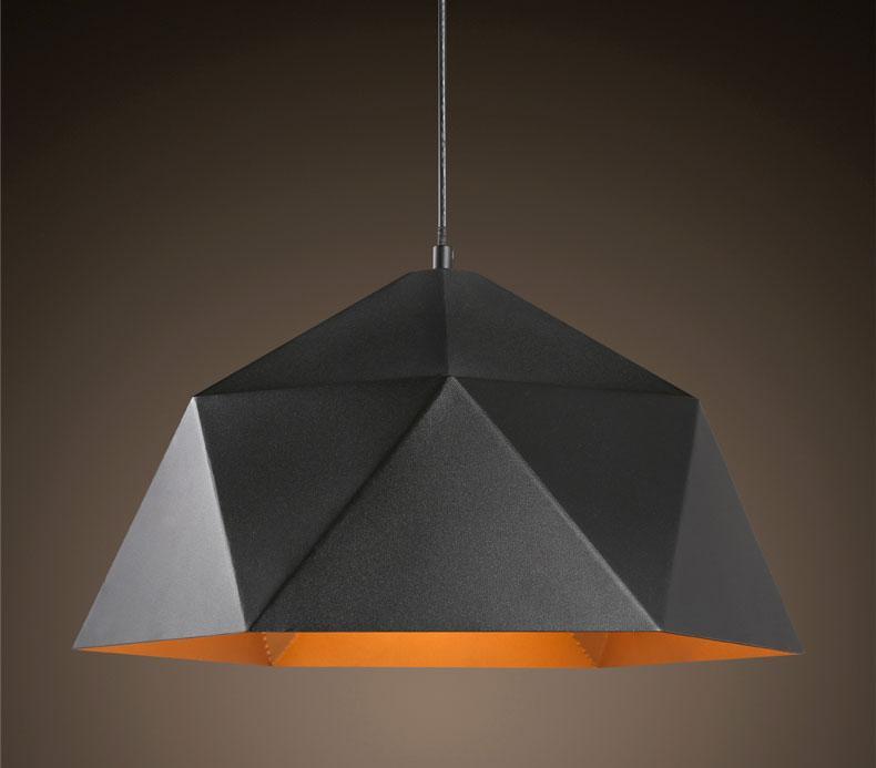 Polymona-Geometric-Pendant-Lamp.jpg.42703fae4ebb84a432727558fc566c61.jpg