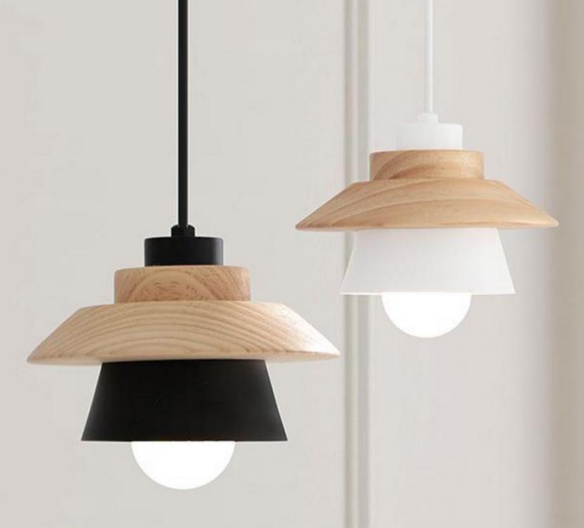 Ranula-Nordic-Neat-House-Lamp.jpg.9e06209b67d12a8a5e3270b1ca3d93b1.jpg