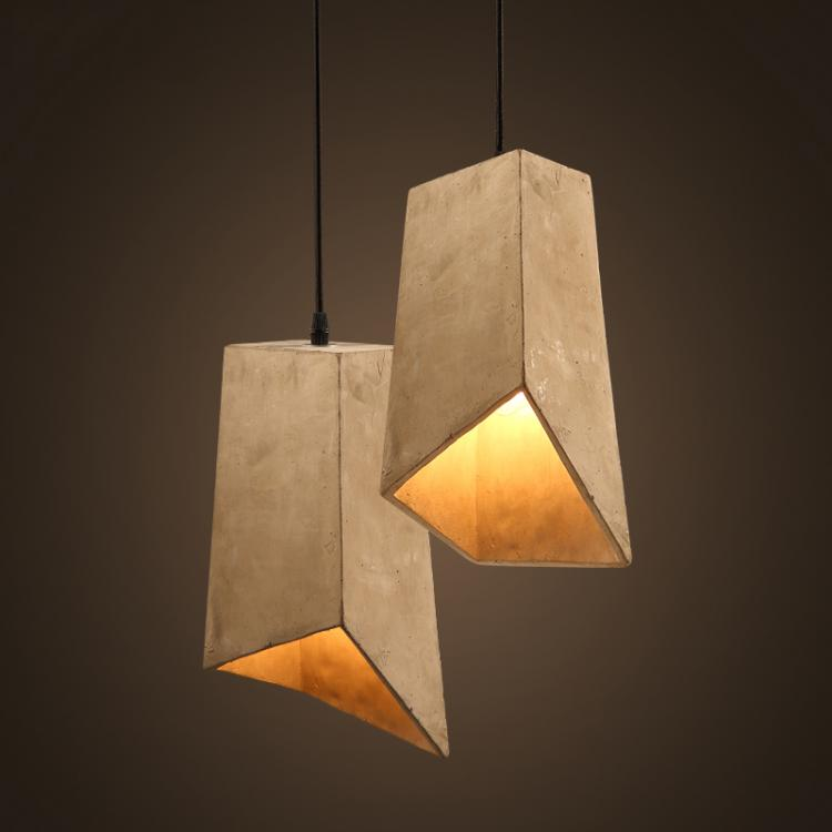 Simple-Cement-Pendant-Lamp-Two-Lights.jpg.71fe342c8cf9cead99602cddac17d081.jpg
