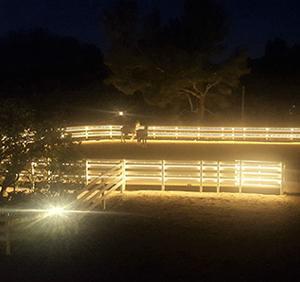 outdoor-lighting-small-img2.jpg