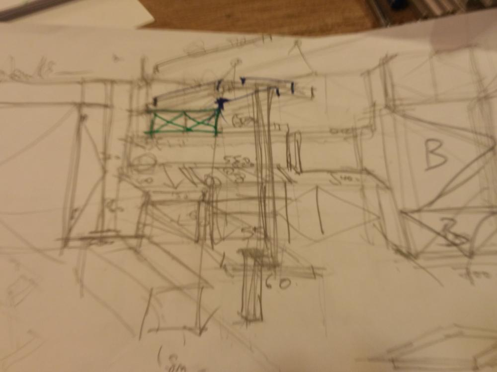 sketch1.jpg.4d46e6d30a4bc092250f6763f43d24ec.jpg