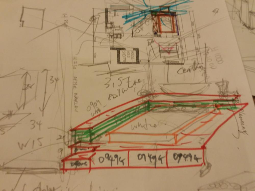 sketch2.jpg.df3028a99ab7b8509767d1f0dc738a93.jpg