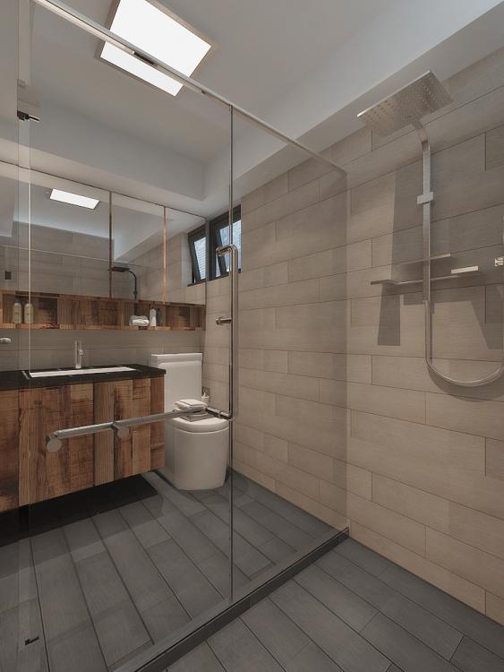 (Chosen)Toilet1.jpg.46c510087b6d38f7cc6ac4df8ebc6bd2.jpg