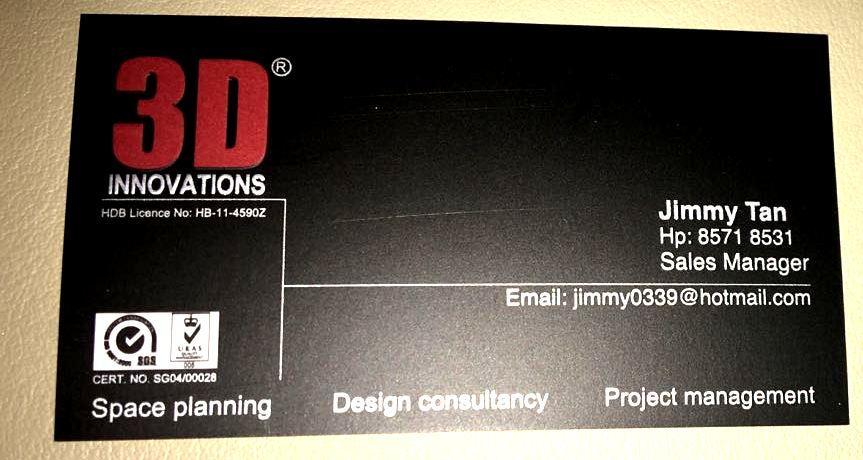 Jimmy Tan (3D Innovations).jpeg