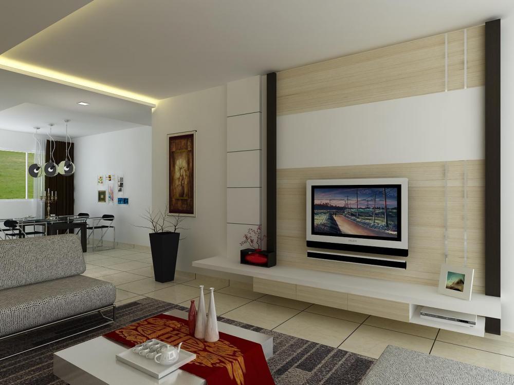 Living Room Feature Wall 3D.jpg