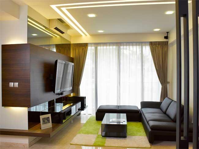 Living Room (Simple).jpg