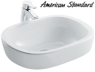 American Standard Basin
