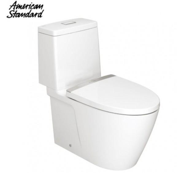 American Standard AMS2307