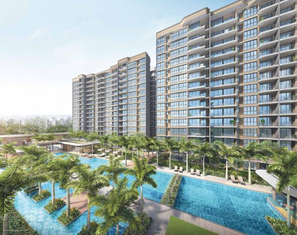 Hundred-Palms-Residences.jpg