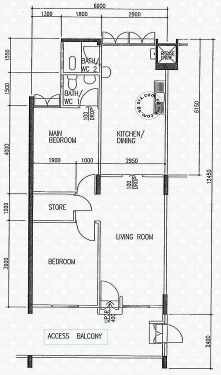 floor_plan_0.jpg