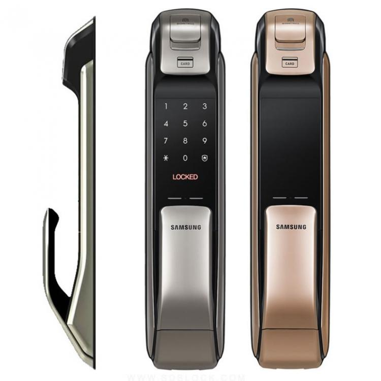 Samsung DP728