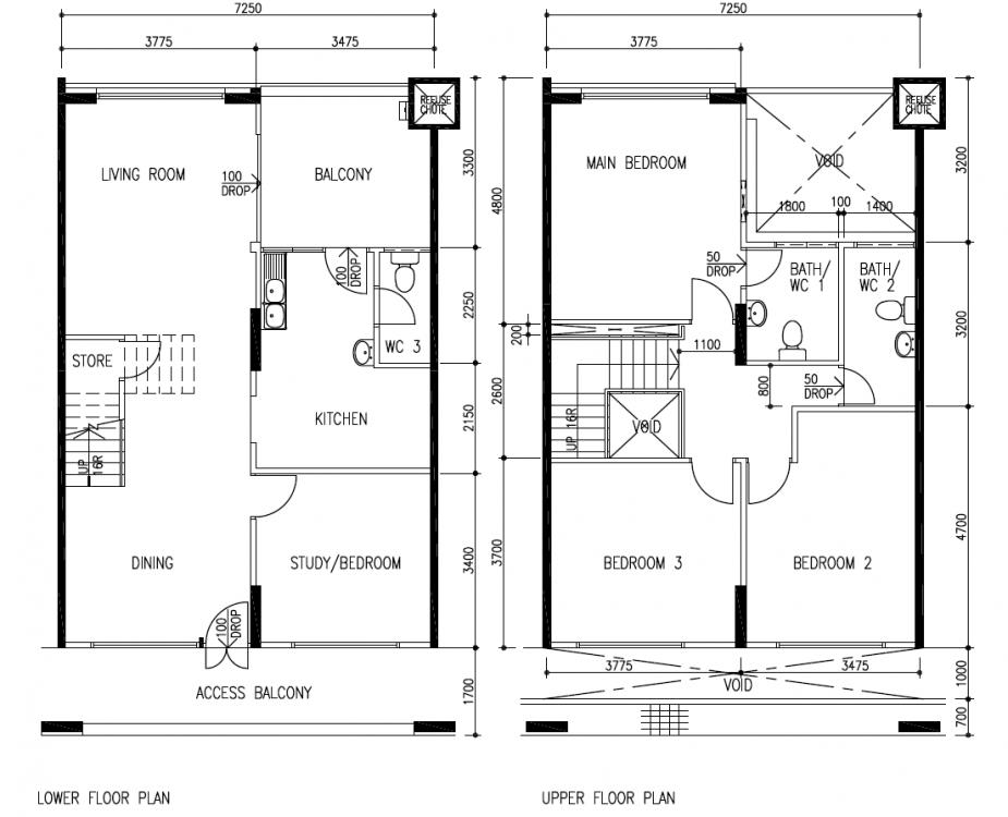 Kim Keat Floor Plan.PNG