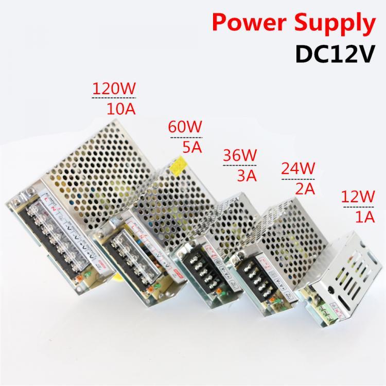 597560aba4f74_LEDDriver.jpg.c1f59f2ce4b8a9c6de1de6461f68d1f1.jpg