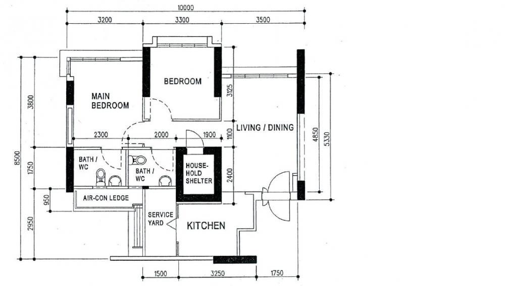 597c1b269d64d_floorplan.jpg.65871790051f6bda3437187ac5d975c3.jpg