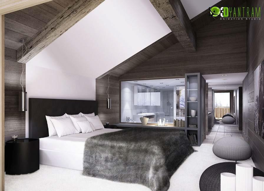 The Perfect 3D Wooden Bedroom Rendering.jpg