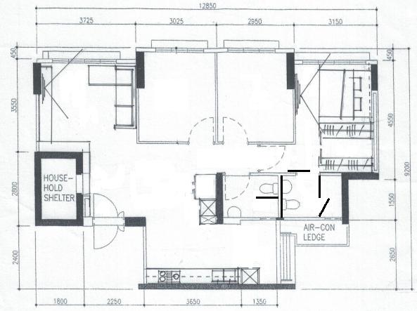 Floor.png.70ab2f99eb04ecf67b3922d184d9d6fa.png