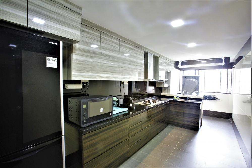 Kitchen_1.jpg.e65de02a65b8056ecfb31b738c8b9c7a.jpg
