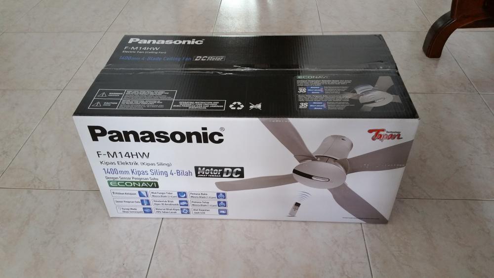 Panasonic_fan.jpg
