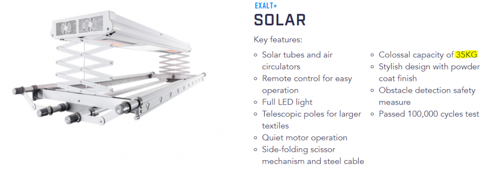 Solar.PNG.f068281cbf45c5942af0582686faded9.PNG