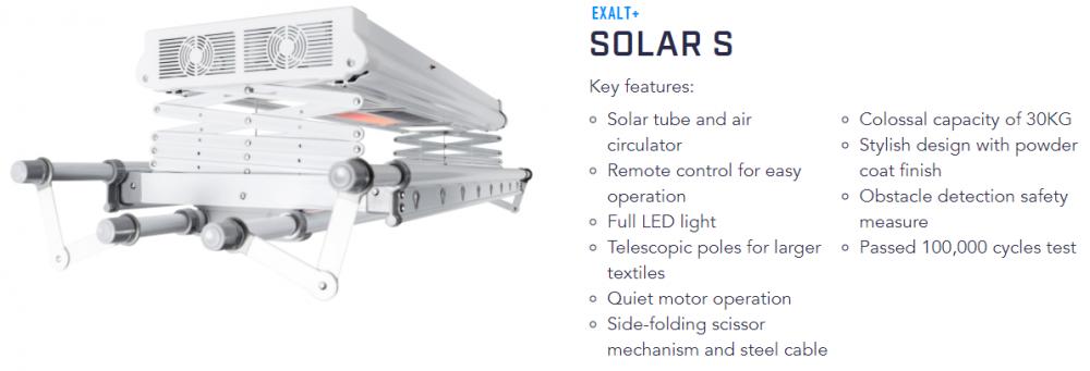 SolarS.PNG.135915a68ac56c1cf8c46967267105a0.PNG